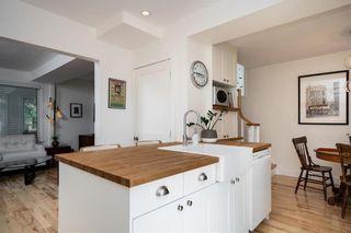 Photo 11: 161 Parkview Street in Winnipeg: Bruce Park Residential for sale (5E)  : MLS®# 202120150