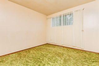 Photo 25: 10126/10128 133 Avenue in Edmonton: Zone 01 House Duplex for sale : MLS®# E4251495