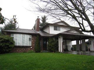 Photo 2: 2359 RIDGEWAY Street in Abbotsford: Abbotsford West House for sale : MLS®# F1305969