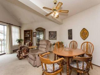 """Photo 6: 202 13882 102 Avenue in Surrey: Whalley Townhouse for sale in """"GLENDALE VILLAGE"""" (North Surrey)  : MLS®# F1438802"""