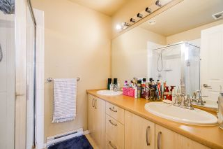 Photo 22: 102 15155 62A AVENUE in Surrey: Sullivan Station Townhouse for sale : MLS®# R2538836