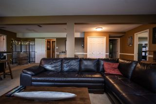 Photo 24: 5012 MT LEHMAN Road in Abbotsford: Bradner House for sale : MLS®# R2501337
