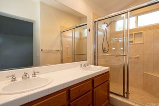 Photo 19: 28637 Via Reggio in Laguna Niguel: Residential Lease for sale (LNLAK - Lake Area)  : MLS®# OC21183387