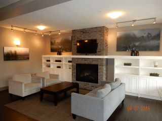 Photo 16: 202 23255 BILLY BROWN ROAD in Langley: Fort Langley Condo for sale : MLS®# R2088862
