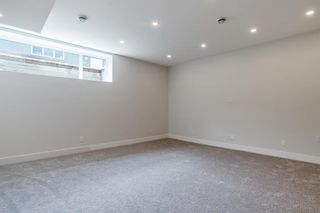 Photo 30: 3527 7 Avenue SW in Calgary: Spruce Cliff Detached for sale : MLS®# A1122428