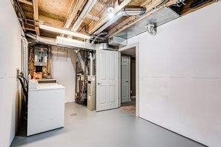 Photo 41: 39 Abbeydale Villas NE in Calgary: Abbeydale Row/Townhouse for sale : MLS®# A1149980