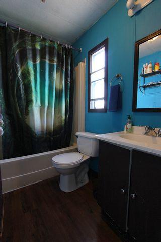 Photo 22: 61 3350 NE 10th Avenue in Salmon Arm: NE Salmon Arm House for sale (Shuswap)  : MLS®# 10220213