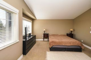 "Photo 21: 4 22865 TELOSKY Avenue in Maple Ridge: East Central Townhouse for sale in ""WINDSONG"" : MLS®# R2496443"
