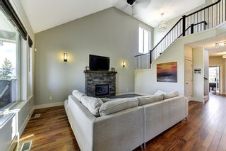 Photo 4: 2549 Pebble Place in West Kelowna: Shannon  Lake House for sale (Central  Okanagan)  : MLS®# 10228762