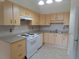 Photo 14: 202 10030 Resthaven Dr in SIDNEY: Si Sidney North-East Condo for sale (Sidney)  : MLS®# 809753