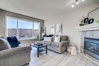 Photo 12: : Beaumont House Half Duplex for sale : MLS®# E4266400