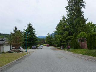 Photo 2: 111 TRAIL Avenue in Sechelt: Sechelt District Land for sale (Sunshine Coast)  : MLS®# R2586662