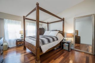 Photo 14: 4492 JEROME Place in North Vancouver: Lynn Valley House for sale : MLS®# R2593153