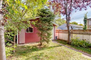 Photo 44: 1610 15 Street SE in Calgary: Inglewood Detached for sale : MLS®# A1083648