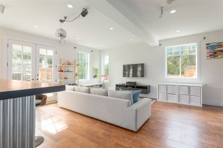 Photo 27: 1639 LANGWORTHY Street in North Vancouver: Lynn Valley House for sale : MLS®# R2552993