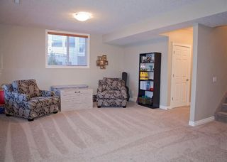 Photo 31: 15 SHEEP RIVER Heights: Okotoks House for sale : MLS®# C4174366