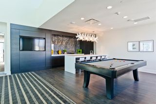 Photo 29: 1003 901 10 Avenue SW in Calgary: Beltline Apartment for sale : MLS®# A1118422