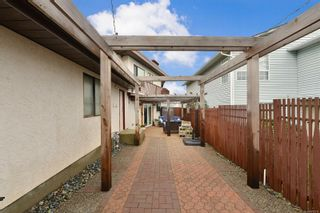 Photo 50: 86 Milburn Dr in : Co Lagoon House for sale (Colwood)  : MLS®# 870314