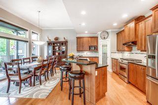 Photo 8: 1 13887 DOCKSTEADER Loop in Maple Ridge: Silver Valley House for sale : MLS®# R2625329