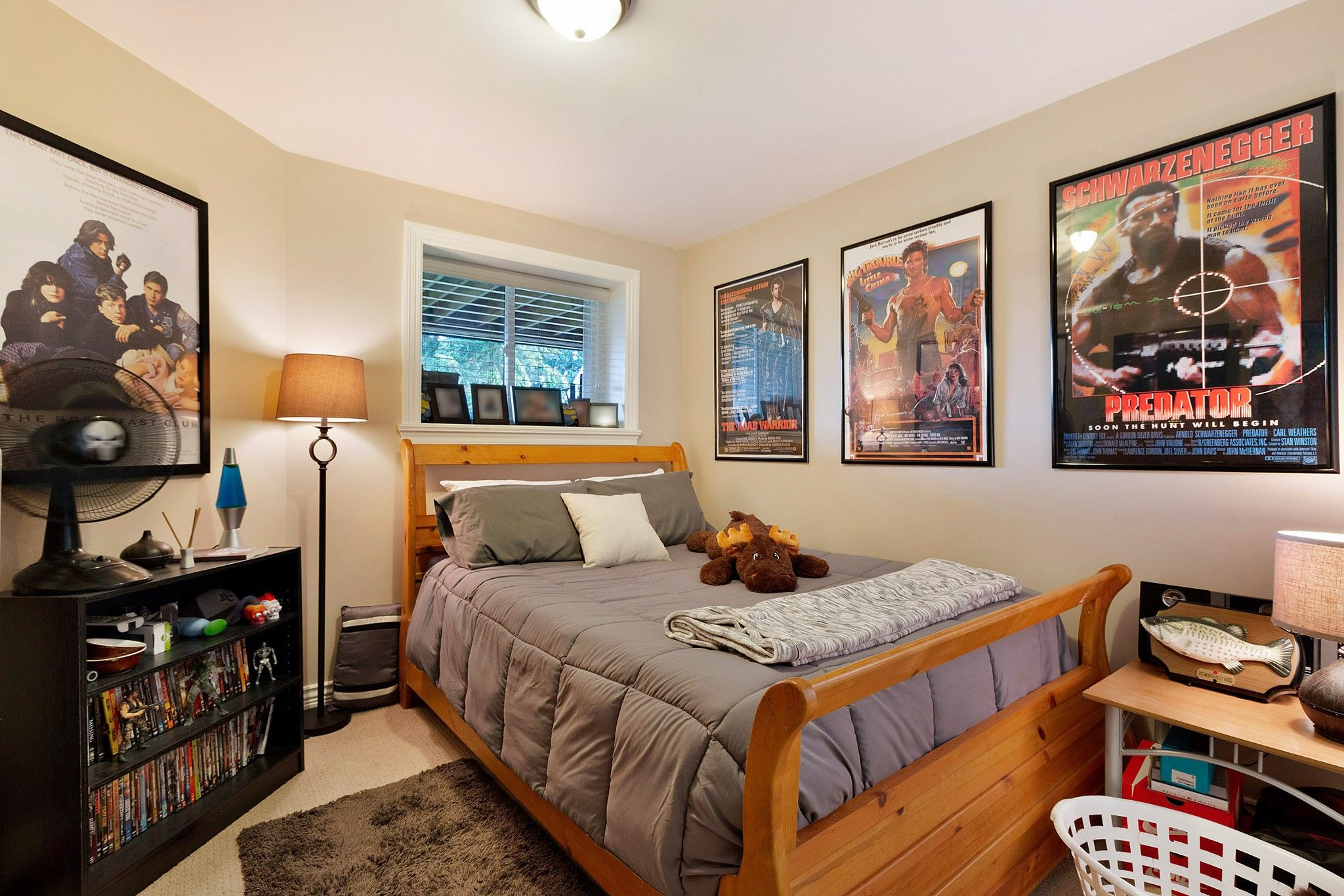 Photo 30: Photos: 1237 DYCK Road in North Vancouver: Lynn Valley House for sale : MLS®# R2374868