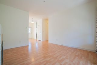 Photo 14: 545 Asteria Pl in : Na Old City Row/Townhouse for sale (Nanaimo)  : MLS®# 878282