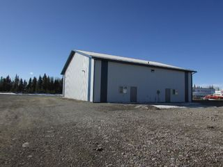 Photo 4: 36, 5431 Township Road 325B: Rural Mountain View County Industrial for sale : MLS®# A1084014