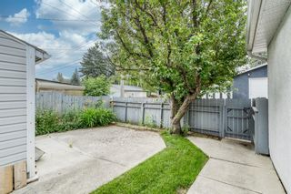 Photo 30: 307 Avonburn Road SE in Calgary: Acadia Detached for sale : MLS®# A1131466