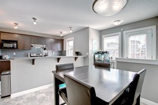 Photo 14: 180 Evanspark Gardens NW in Calgary: Evanston Detached for sale : MLS®# A1144783