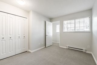 """Photo 19: 29 6380 121 Street in Surrey: Panorama Ridge Townhouse for sale in """"Forest Ridge"""" : MLS®# R2342943"""