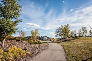 Photo 31: 268 CHAPARRAL VALLEY Mews SE in Calgary: Chaparral Detached for sale : MLS®# C4208291