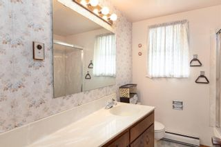 Photo 17: 4101 Carey Rd in : SW Marigold House for sale (Saanich West)  : MLS®# 857802