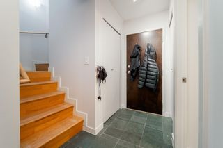 Photo 8: PH2308 938 SMITHE Street in Vancouver: Downtown VW Condo for sale (Vancouver West)  : MLS®# R2615960