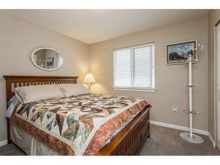 """Photo 13: 7904 211B Street in Langley: Willoughby Heights House for sale in """"Yorkson"""" : MLS®# R2393290"""