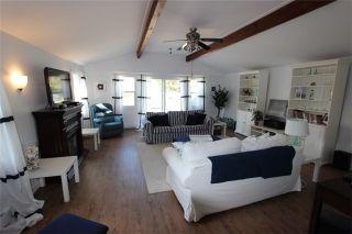 Photo 3: 61 Robinson Avenue in Kawartha Lakes: Rural Eldon House (Bungalow) for sale : MLS®# X3624976
