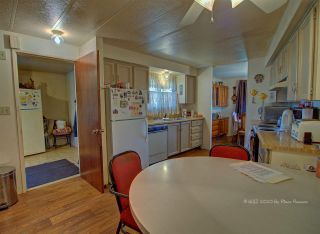 Photo 4: 573018 RR195: Rural Lamont County House for sale : MLS®# E4192319