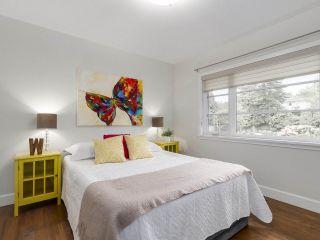 Photo 10: 3990 DELBROOK Avenue in North Vancouver: Upper Delbrook House for sale : MLS®# R2167671
