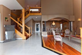 """Photo 7: 3179 ARROWSMITH Place in Coquitlam: Westwood Plateau House for sale in """"WESTWOOD PLATEAU"""" : MLS®# R2569928"""