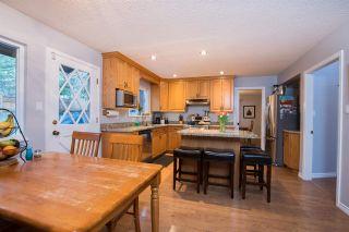 Photo 12: 5780 SHERWOOD Boulevard in Delta: Tsawwassen East House for sale (Tsawwassen)  : MLS®# R2572309