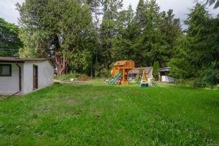 Photo 19: 1975 Glenidle Rd in Sooke: Sk Billings Spit House for sale : MLS®# 887652