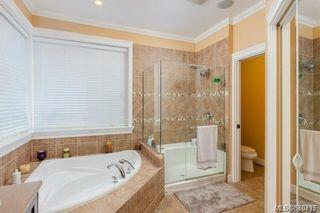 Photo 44: 3319 Savannah Pl in : Na North Jingle Pot House for sale (Nanaimo)  : MLS®# 870795