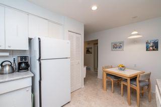 Photo 12: 7228 152A Avenue in Edmonton: Zone 02 House for sale : MLS®# E4245820