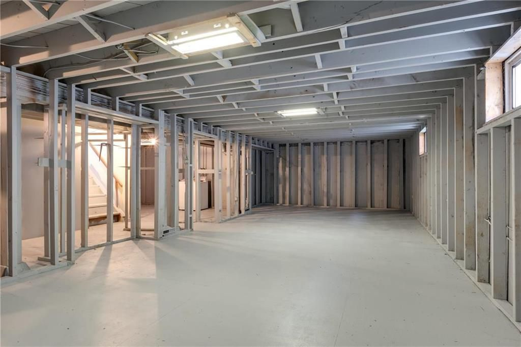 Photo 15: Photos: 987 Machray Avenue in Winnipeg: Sinclair Park Residential for sale (4C)  : MLS®# 202001399