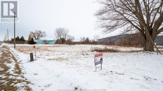 Photo 6: 433 BEVEL LINE in Leamington: Vacant Land for sale : MLS®# 21016813