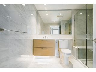 """Photo 7: 1402 6700 DUNBLANE Avenue in Burnaby: Metrotown Condo for sale in """"VITTORIO"""" (Burnaby South)  : MLS®# R2526495"""