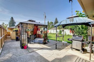 Photo 17: 4719 26 Avenue SW in Calgary: Glenbrook Detached for sale : MLS®# A1145926