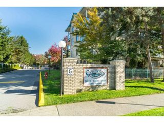 """Photo 20: 205 20443 53RD Avenue in Langley: Langley City Condo for sale in """"Countryside Estates"""" : MLS®# R2408980"""