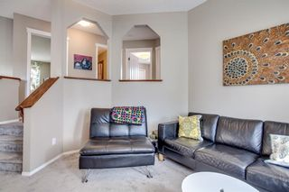 Photo 19: 174 EVERWILLOW Close SW in Calgary: Evergreen House for sale : MLS®# C4130951