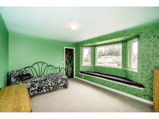 "Photo 18: 638 THOMPSON Avenue in Coquitlam: Coquitlam West House for sale in ""Burquitlam"" : MLS®# R2071441"