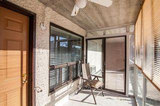 Photo 20: 104 9 Arden Avenue in Winnipeg: Pulberry Condominium for sale (2C)  : MLS®# 202124434