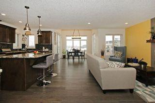Photo 9: 35 WALDEN Green SE in Calgary: Walden House for sale : MLS®# C4145138